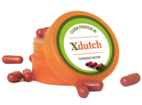 x-dutch-clean-protein