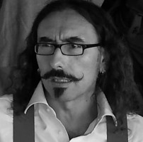 Prof Mauro Serafini