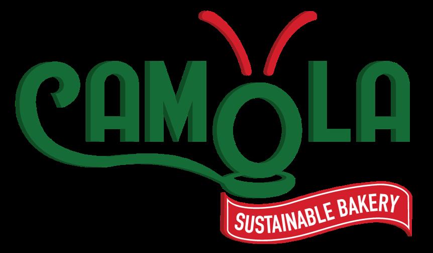 Camola entomophagy Canada