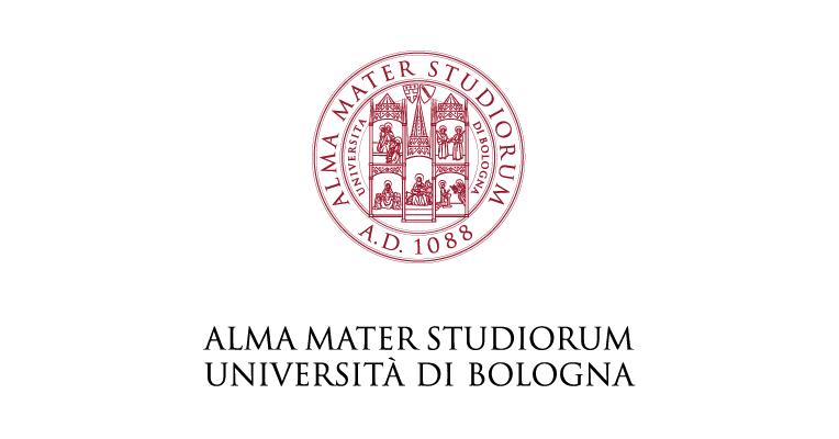 università Bologna insetti commestibili