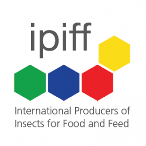 International producers of insects for food and feed
