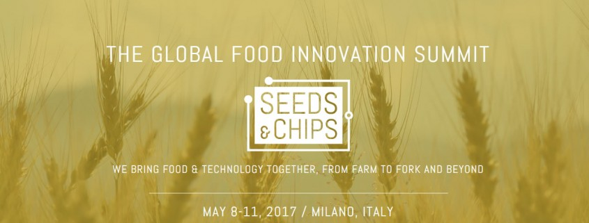 Seeds-And-Chips-banner