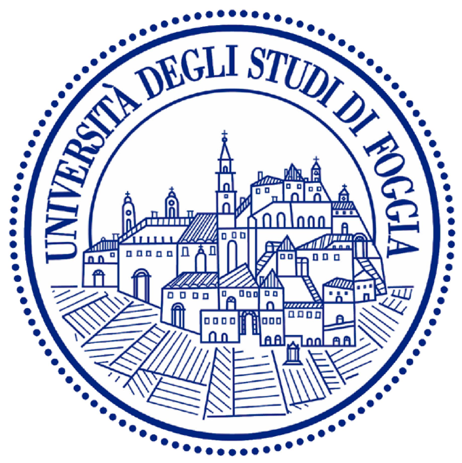 Università Foggia insetti commestibili
