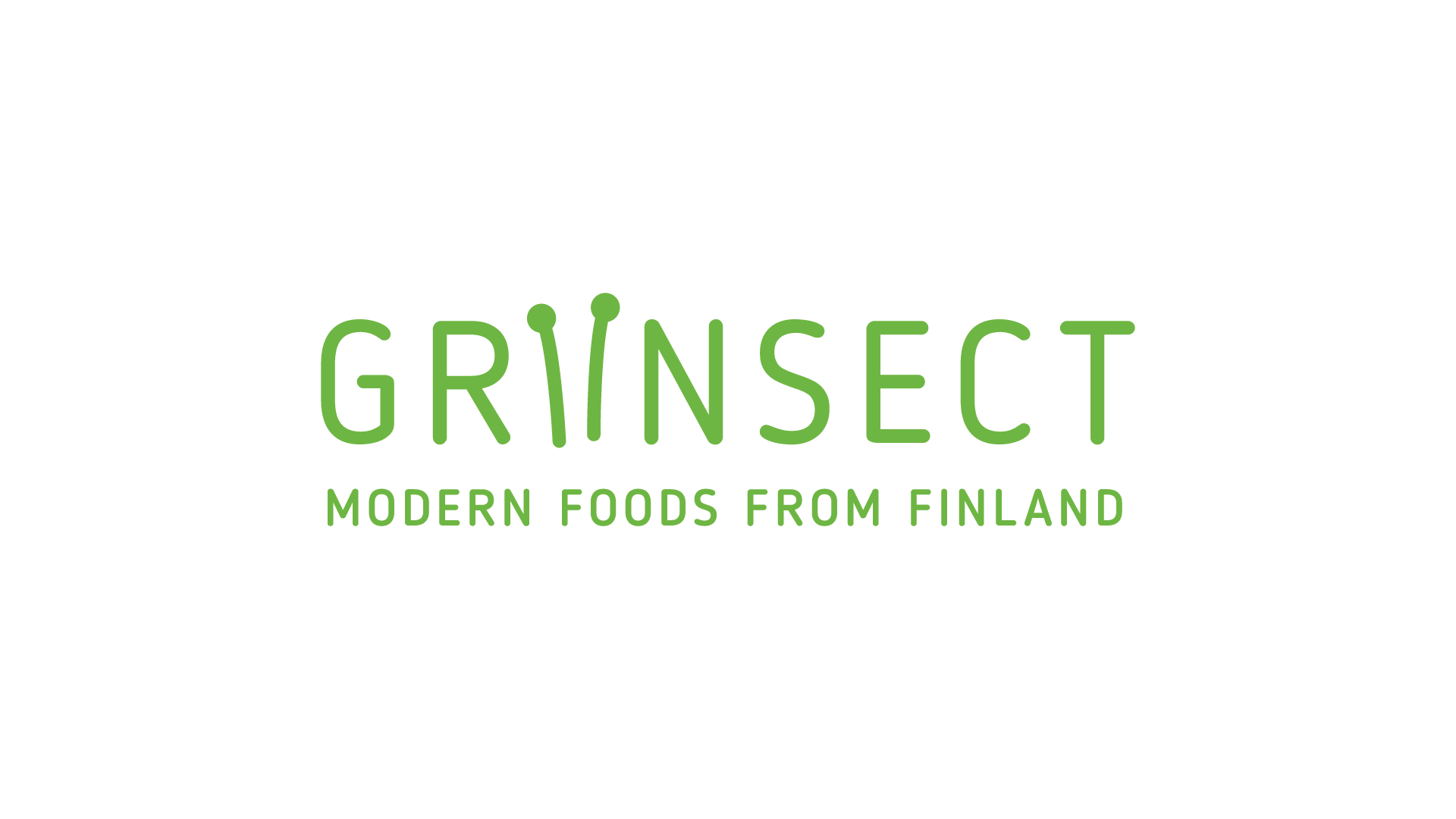 Griinsect_logo