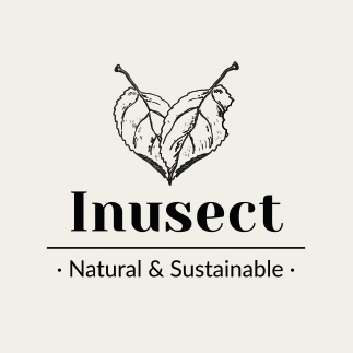 Inusect logo