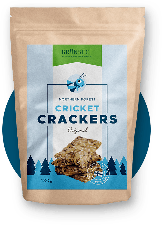 cricket_crackers