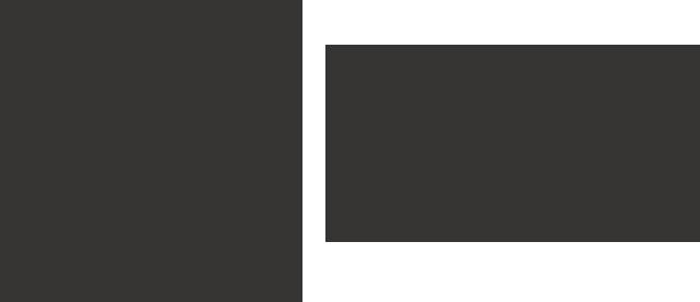 Logo UniCatania