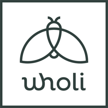 lille Wholi_logo_color
