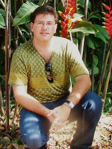 Eraldo Costa Neto