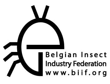 Biif logo