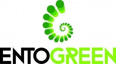 Logo EntoGreen