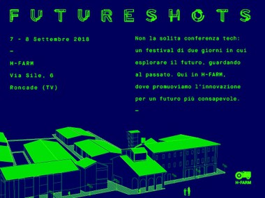 FUTURESHOTS
