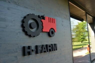 H-Farm-logo