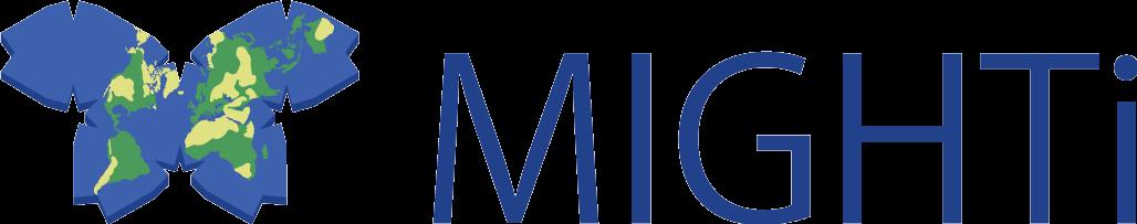 Mighti logo