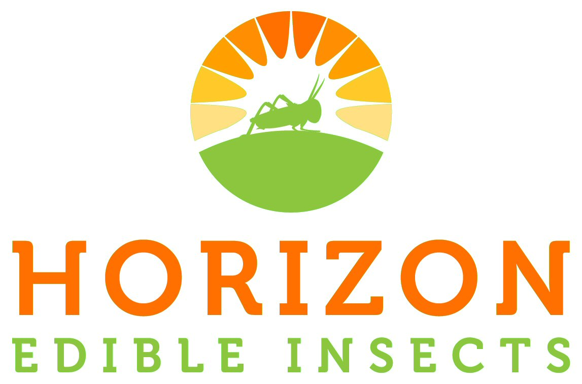 Horizon Insects logo