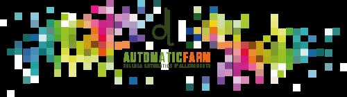 automatic-farm