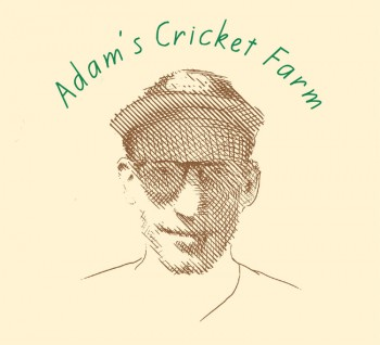 CricketFarmLogo