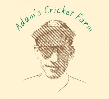 CricketFarmLogo