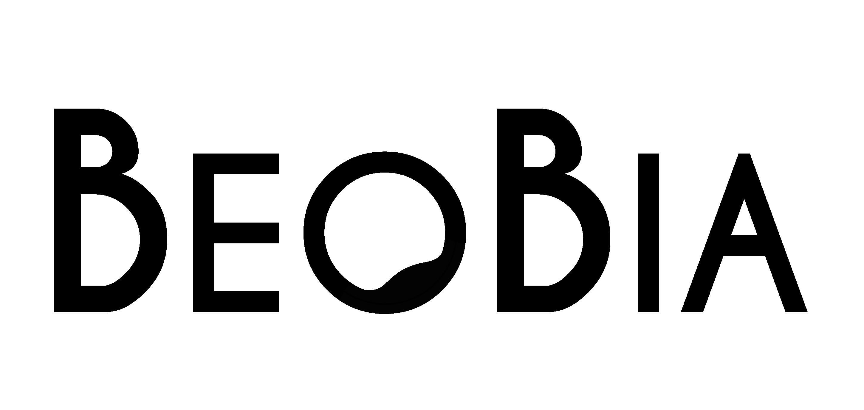 Logo(new)-01