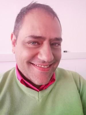 Giuseppe Di Eugenio