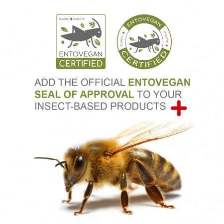 entovegan-bee-certified