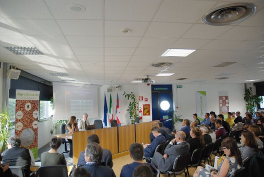 Agroinsecta-conference