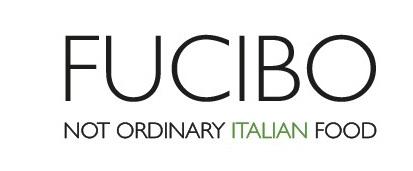 Logo Fucibo_orizz