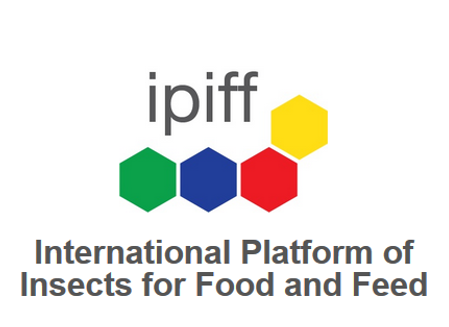 IPIFF Logo1