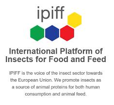 IPIFF Logo2