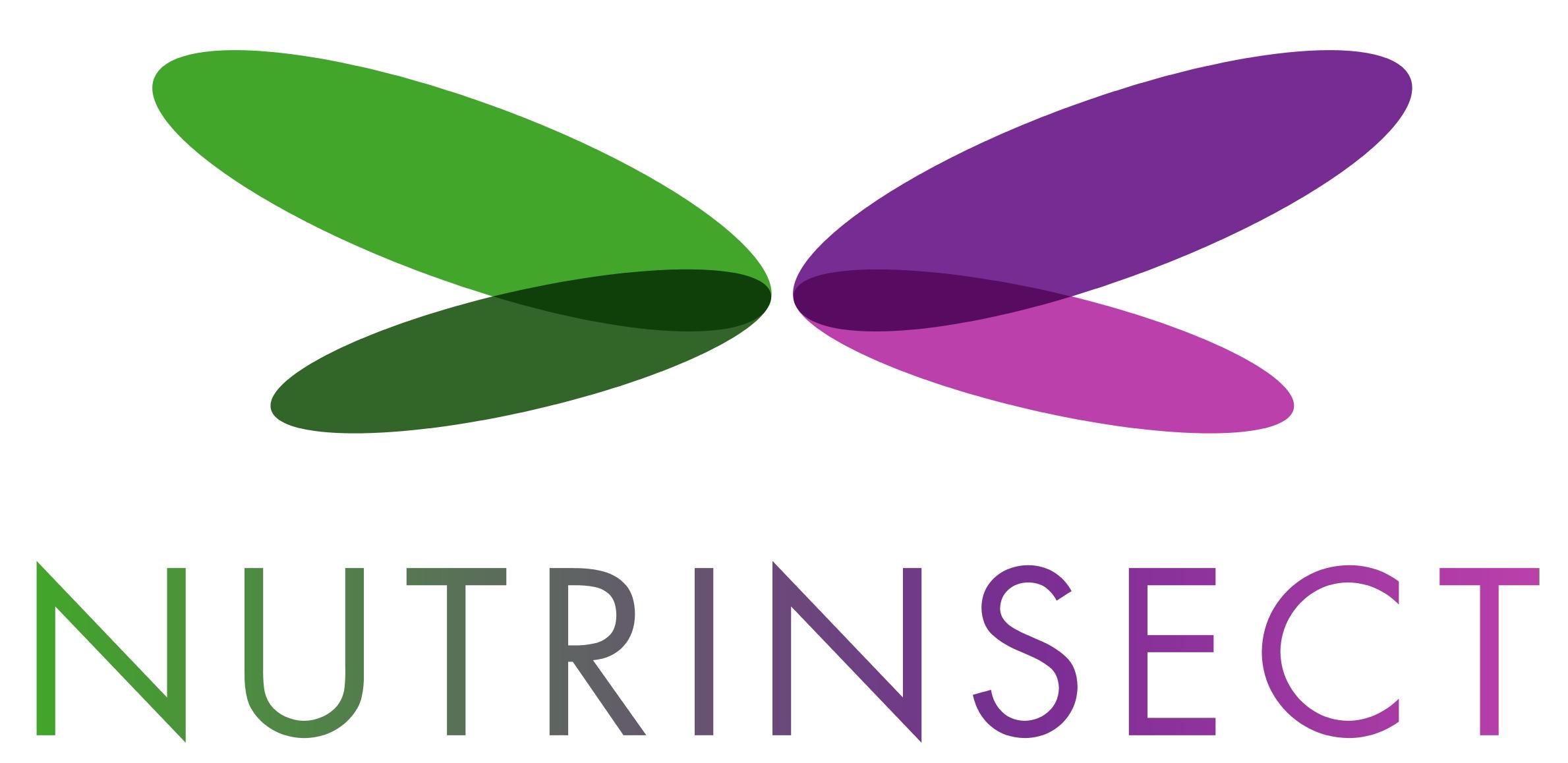 Logo Nutrinsect jpg (fondo blanco) calidad