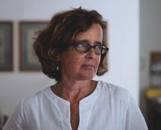 Agnese-Codignola