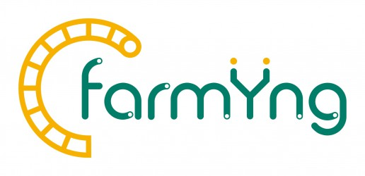 logo_farmyng