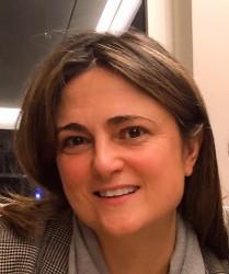 Carlotta Totaro Fila