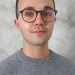 Davide Rizzoli foto
