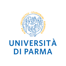 UniParma logo1