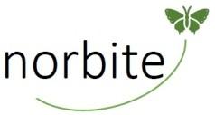 norbitelogo 2