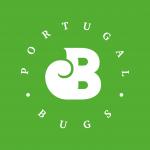 portugalbugs-logo